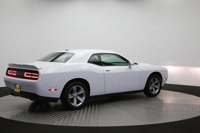 2019 Dodge Challenger for sale 122692 33