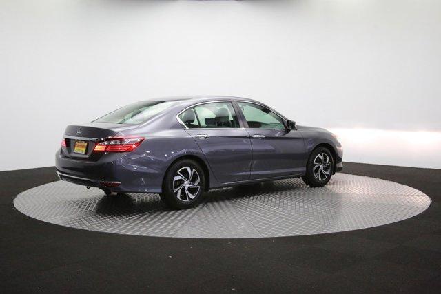 2017 Honda Accord for sale 124542 38