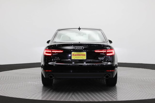 2017 Audi A4 for sale 123589 5