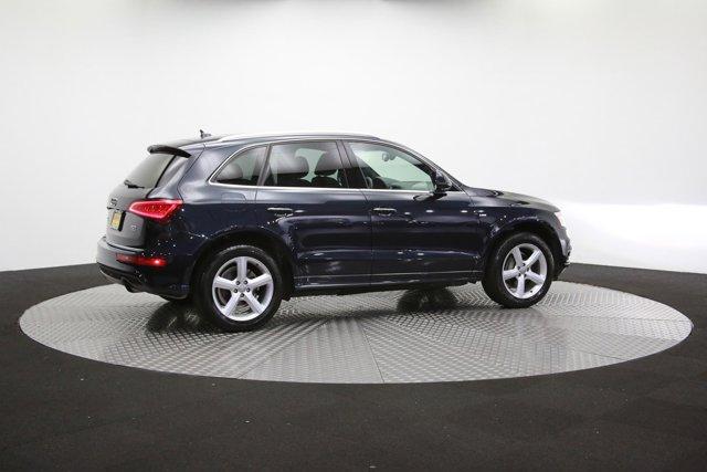 2017 Audi Q5 for sale 123389 39