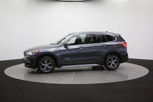 2016 BMW X1 for sale 123985 57