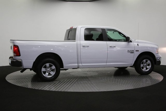 2019 Ram 1500 Classic for sale 125610 38