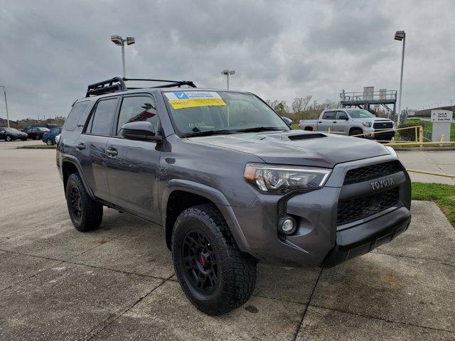 Used 2020 Toyota 4Runner in , LA