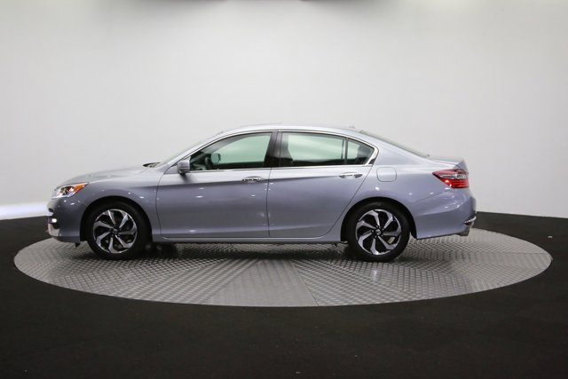 2017 Honda Accord for sale 124412 57