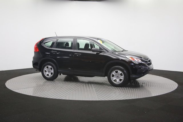 2016 Honda CR-V for sale 121280 42