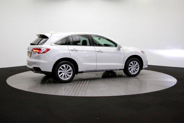 2017 Acura RDX for sale 121888 42