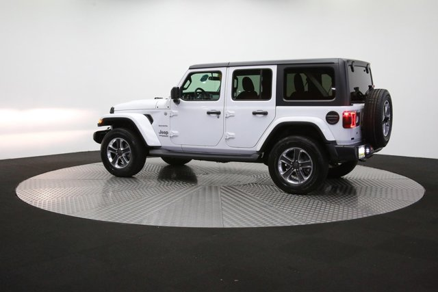 2019 Jeep Wrangler Unlimited for sale 122963 55