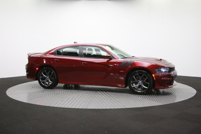 2019 Dodge Charger for sale 124779 39