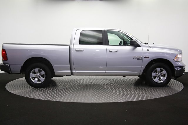 2019 Ram 1500 Classic for sale 120114 52