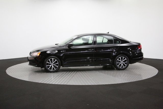 2016 Volkswagen Jetta for sale 122930 53