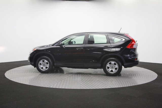2016 Honda CR-V for sale 121280 56