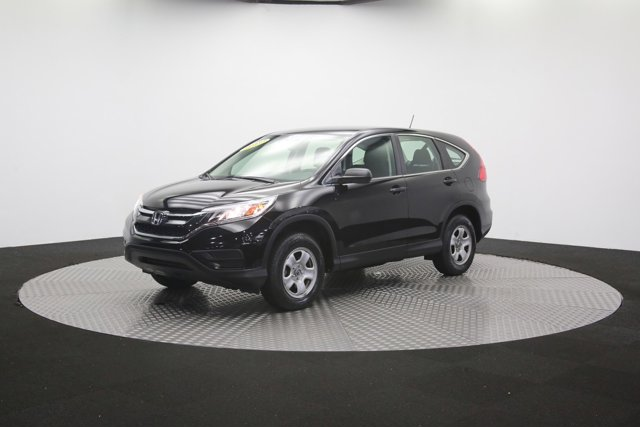 2016 Honda CR-V for sale 121280 51