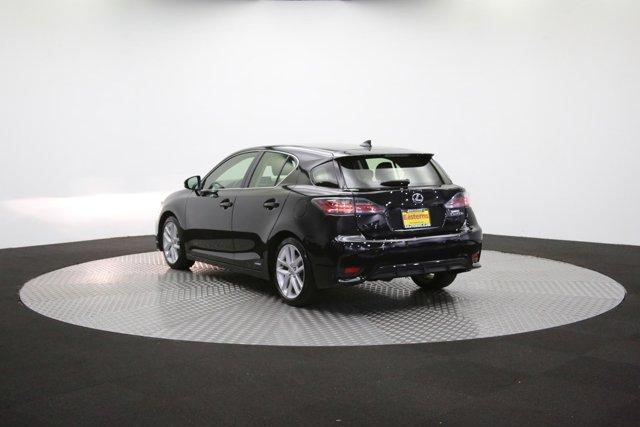 2017 Lexus CT for sale 124074 61