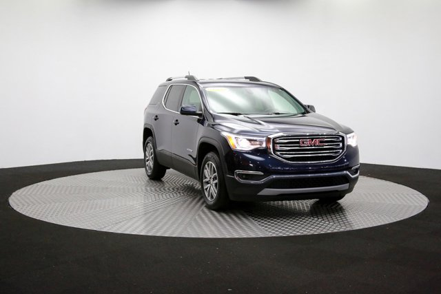 2017 GMC Acadia for sale 123009 47