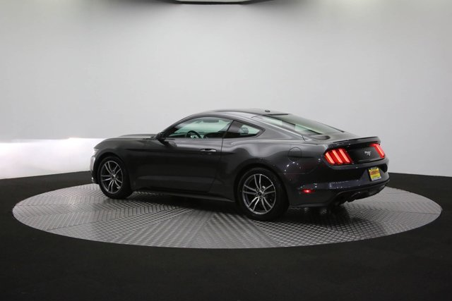 2016 Ford Mustang for sale 124152 57