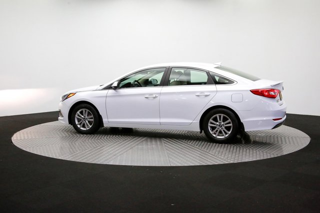 2016 Hyundai Sonata for sale 122705 56