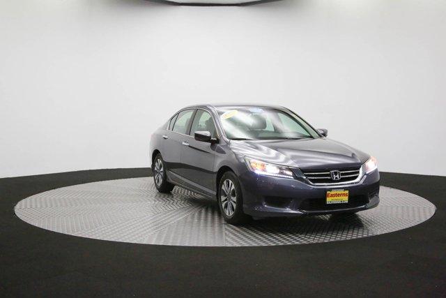 2014 Honda Accord for sale 124711 46