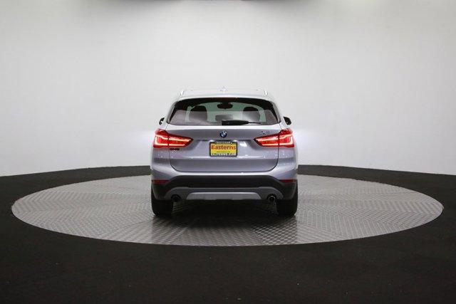 2016 BMW X1 for sale 124620 32