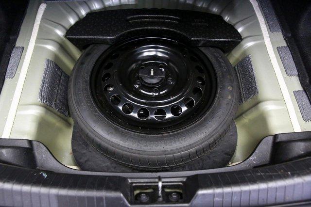 2018 Chevrolet Malibu for sale 122468 20