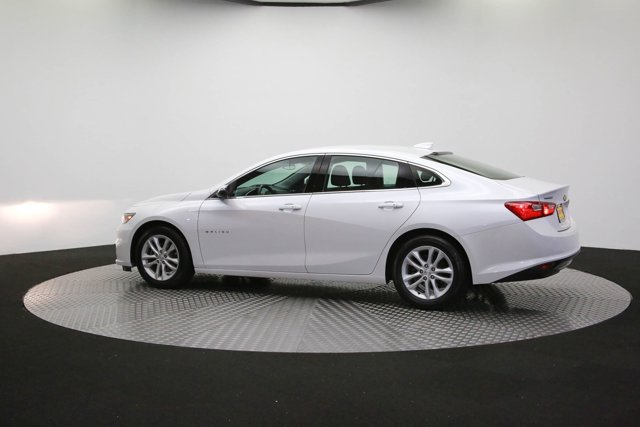 2017 Chevrolet Malibu for sale 124683 56