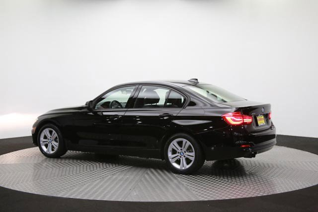 2016 BMW 3 Series for sale 122833 32