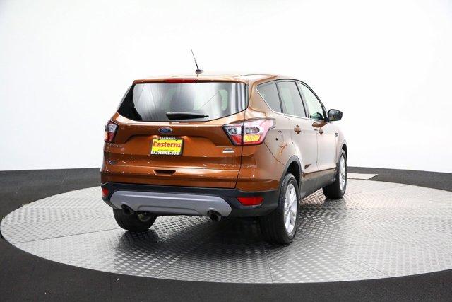 2017 Ford Escape for sale 123081 4