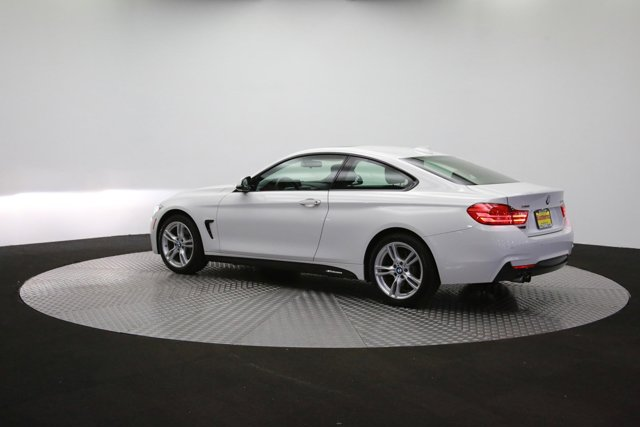 2016 BMW 4 Series for sale 123334 59