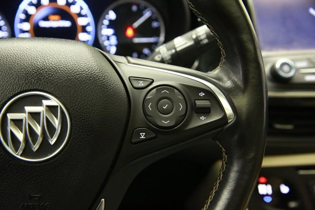 2016 Buick Envision for sale 124383 15