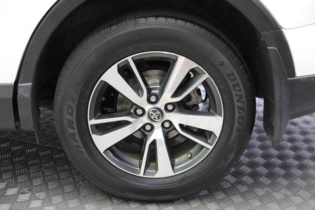 2017 Toyota RAV4 for sale 125252 7