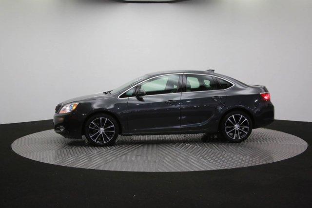 2016 Buick Verano for sale 125380 54