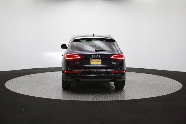 2017 Audi Q5 for sale 123389 33