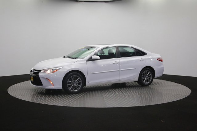 2017 Toyota Camry for sale 121995 52