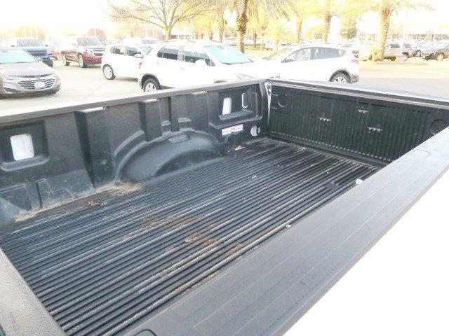 Used 2019 Ford Super Duty F-350 DRW XL 4WD Crew Cab 8' Box