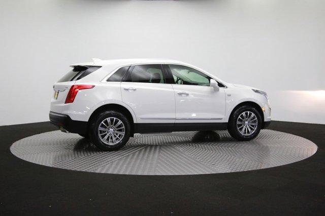 2018 Cadillac XT5 for sale 124362 36