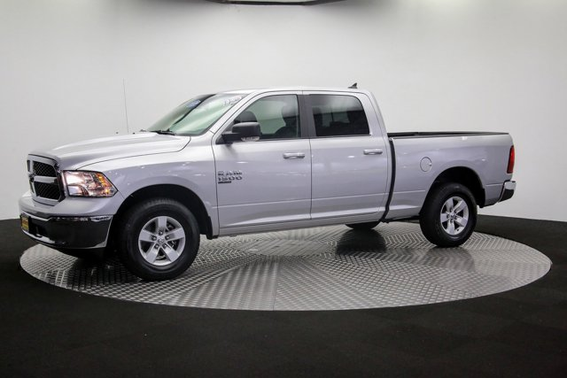 2019 Ram 1500 Classic for sale 122064 52