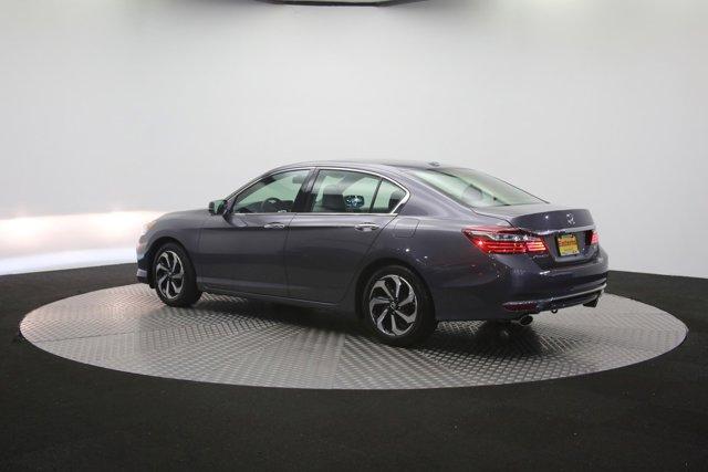 2016 Honda Accord for sale 120458 77