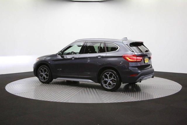 2016 BMW X1 for sale 123985 61
