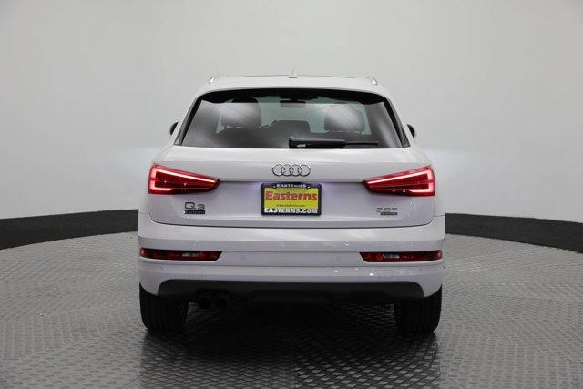 2017 Audi Q3 for sale 125676 5
