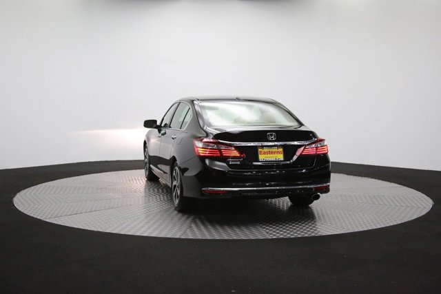 2017 Honda Accord for sale 123940 63