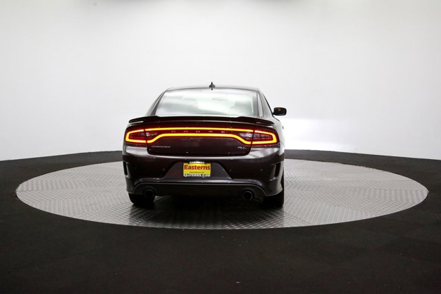 2019 Dodge Charger for sale 122964 32