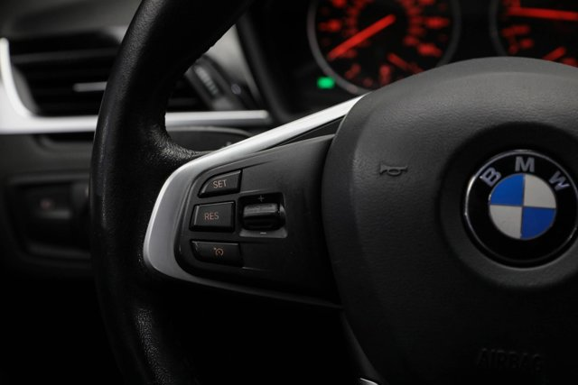 2016 BMW X1 for sale 123971 13