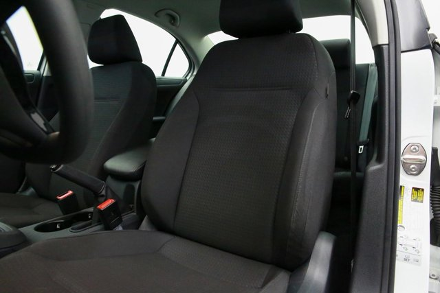 2016 Volkswagen Jetta for sale 120936 34