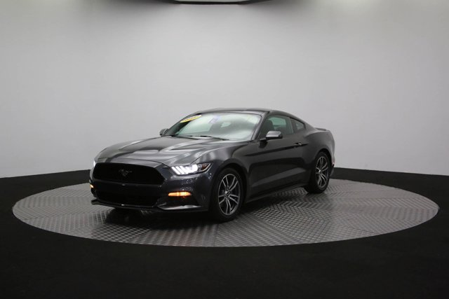 2016 Ford Mustang for sale 124152 49