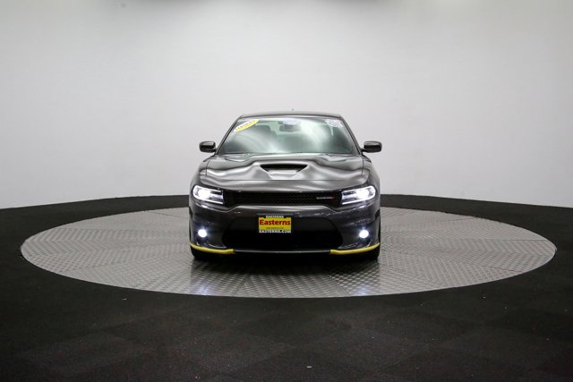 2019 Dodge Charger for sale 122960 47