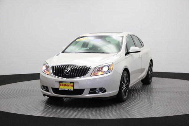 2016 Buick Verano for sale 119877 103