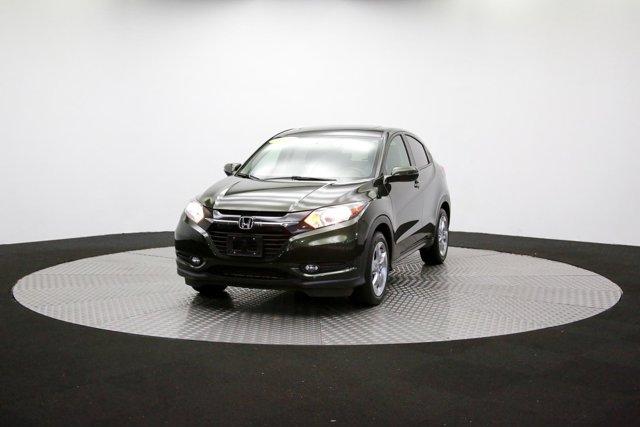 2017 Honda HR-V for sale 123991 51