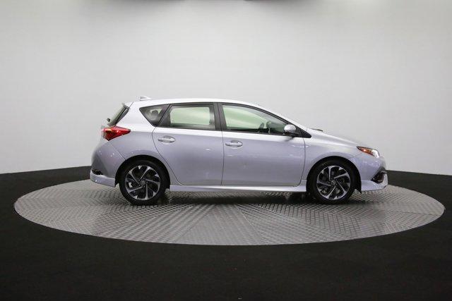 2017 Toyota Corolla iM for sale 123176 39