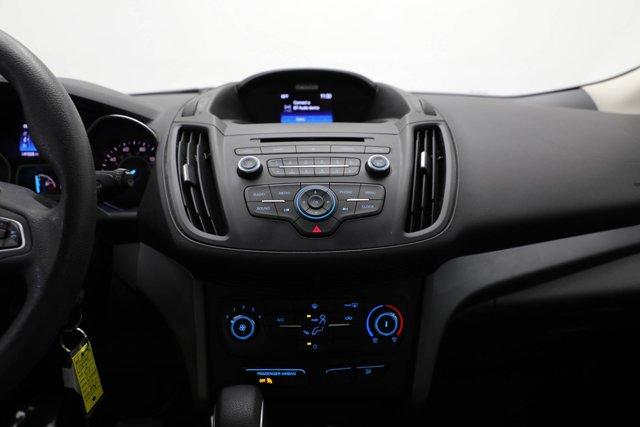 2017 Ford Escape for sale 124999 10