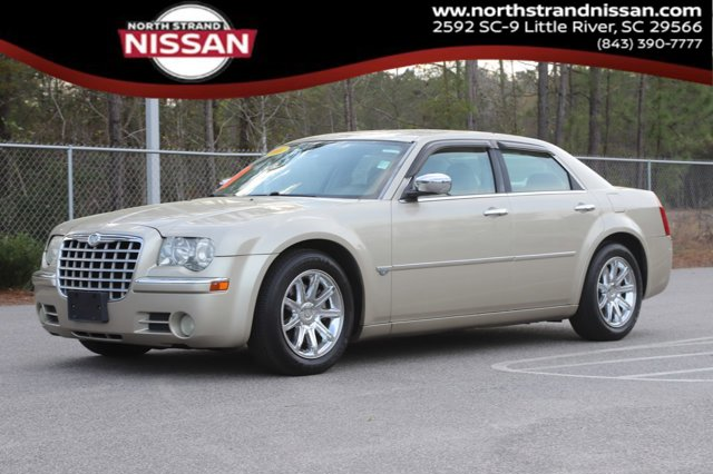 Used 2006 Chrysler 300 in Little River, SC