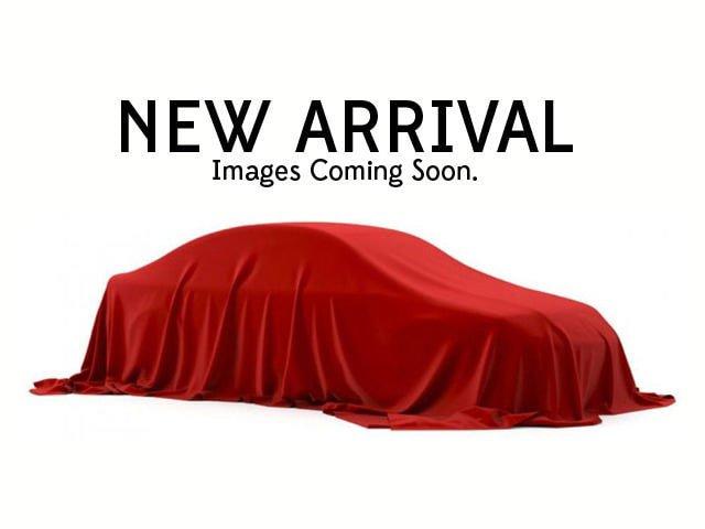 New 2020 Toyota Highlander in Stillwater, OK